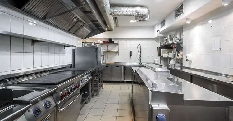 Grease Trap and Grease Interceptor Pumping For Commercial Kitchens and Food Services.