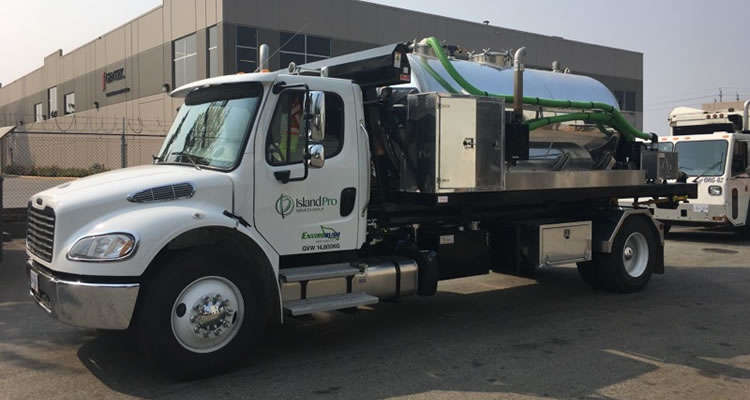 island-pro-septic-and-vac-truck